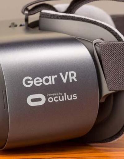 Yeni nesil Gear VR inanılmaz olacak