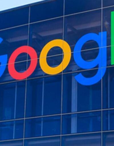 Google cinsiyetçi mühendisi işten attı