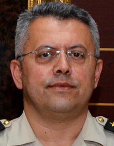 Balyoz Davası'nda yargılanan Albay Kelleli: 15 Temmuz iyi ki de oldu