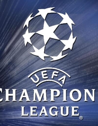 Şampiyonlar Ligi elemeleri başlıyor! İşte bugün oynanacak maçlar