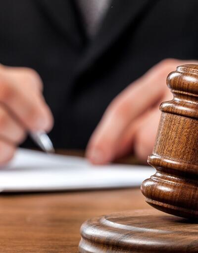 Haklı fesihte dava açılması ve yargılama usulü