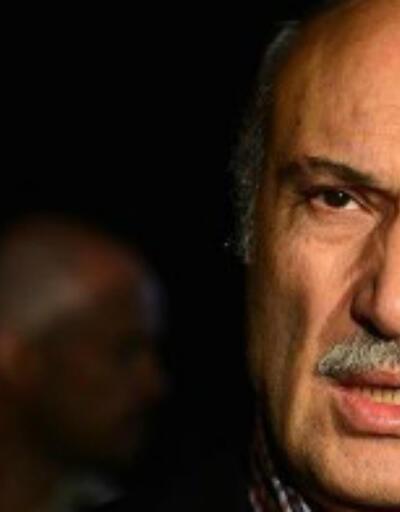 Hüseyin Çapkın hakim karşısında: Erdoğan'a sorsunlar