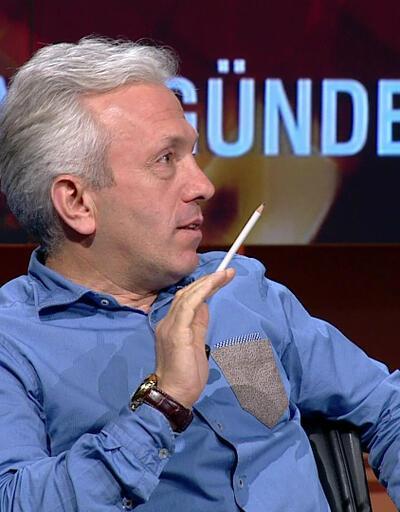 Sofuoğlu: Akşener'in başarılı olmasını istemem