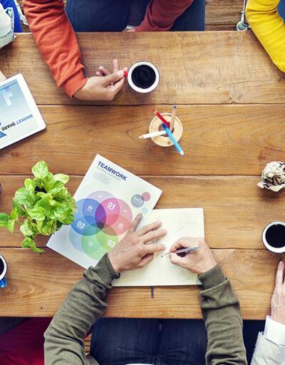 Bir şirket nasıl tasarım merkezi olur?