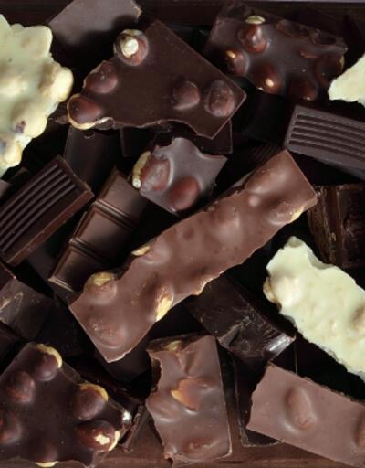 'Siyah altın' çiğ kakaonun faydaları