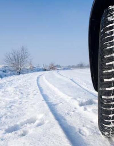 Özel otomobiller de kış lastiği takacak mı? Ulaştırma Bakanlığı'ndan açıklama geldi