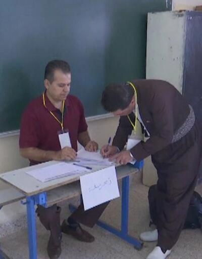 Tuzhurmatu'da çatışma çıktı iddiası