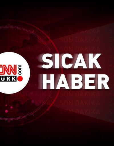 Balyoz kumpasında 5 polis hakkında gözaltı kararı