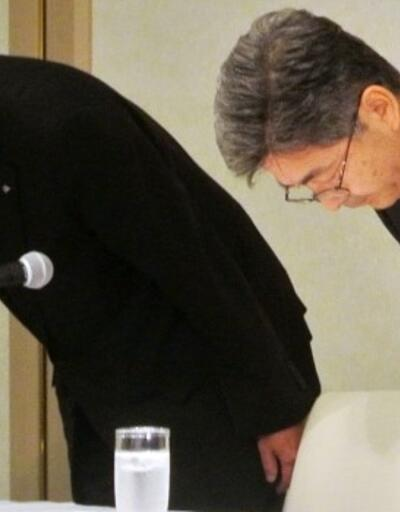 Honda Civic FC5'lerdeki göçüğün nedeni Kobe Çelik skandalı mı?