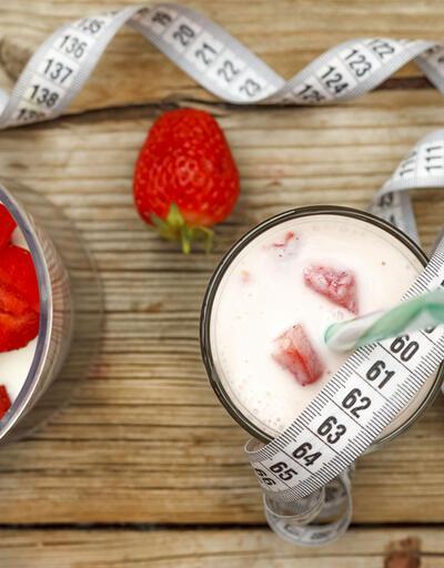 Yaz kilolarından kurtulmak için formül: Sonbahar detoksu