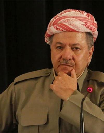 Barzani: Belki de Ruslar, ABD'den daha iyi dosttur