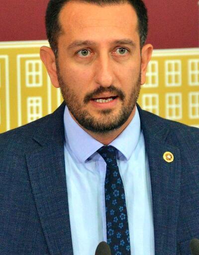 'Türkiye'de son 5 yılda 60 bin 850 kişi intihar girişiminde bulundu'