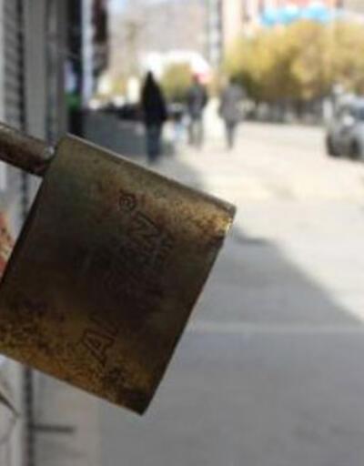 Diyarbakır'daki 42 mahallede ilan edilen sokağa çıkma yasağı kaldırıldı