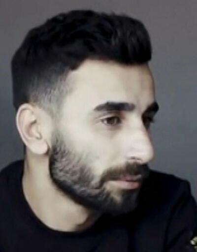 Heijan'dan gözaltı açıklaması: Gözaltı yok arkadaşımla PES oynuyorduk