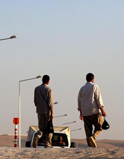 Barzani kanadından planlanan PKK operasyonu ile ilgili ilk açıklama