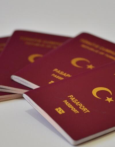 Erdoğan'ın FETÖ'yle ilgili sözlerinden sonra büyük açık tespit edildi