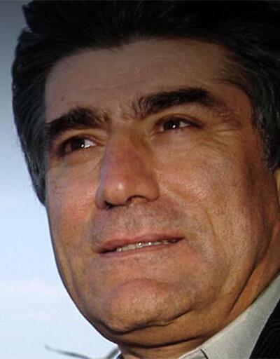 Dink davasında Jandarma İstihbarat Müdürü Yıldız ifade verdi