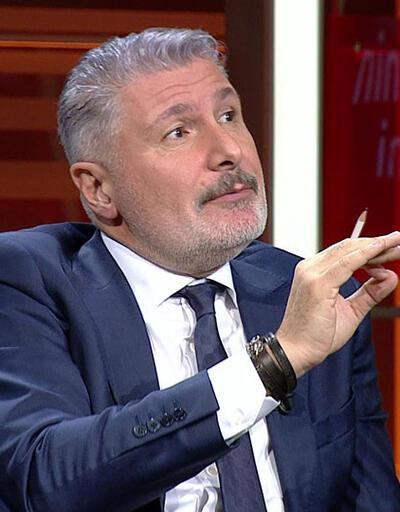 Erdem: İslam dünyasının liderliğini yapabilecek tek ülke Türkiye