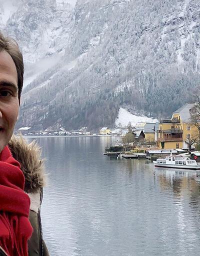 Dünya Avucunuzda Avusturya'dan harika manzaraları ekrana taşıdı