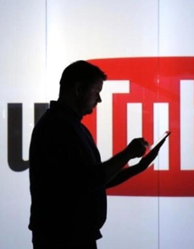 Youtube'da mini oynatıcı ve küçük video nasıl kapatılır?