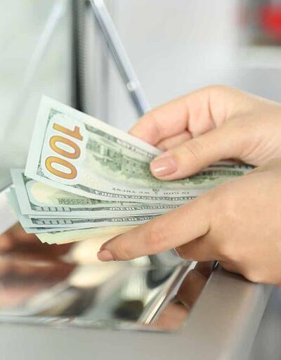 Bankacılık sektöründe istihdam 3 bin 195 kişi azaldı