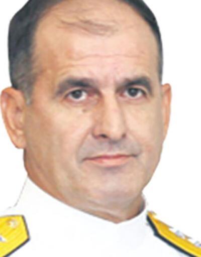 İstifa eden amiral, Erdoğan'ın İlker Başbuğ hakkında söylediklerini açıkladı