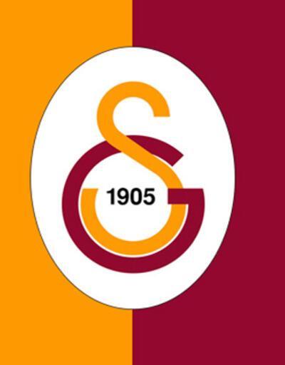 Galatasaray'dan iki kanala yasak