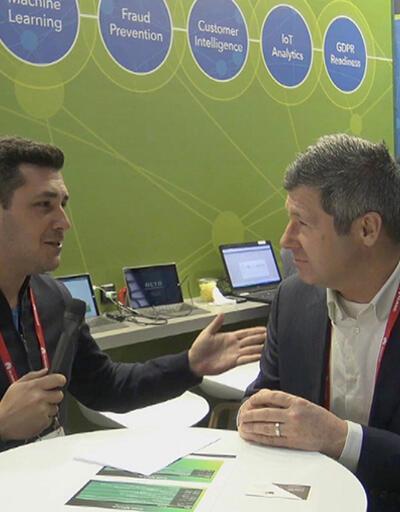 Telekom sektörü yeni teknolojilerden nasıl etkilenecek?