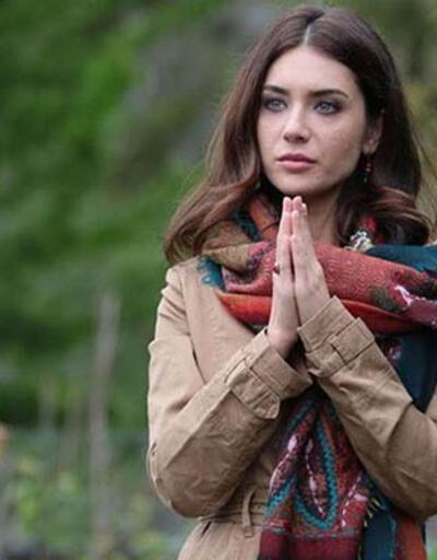 Fulya Zenginer'in acı günü