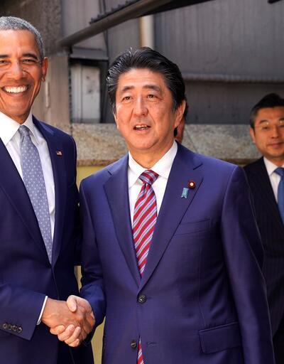 Obama'dan Kuzey Kore açıklaması