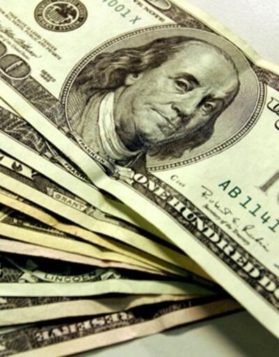 Son dakika... Dolar 4 lirayı Euro 4,96 lirayı aştı