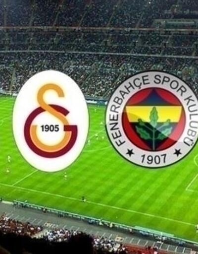 Süper Lig 2018-2019 sezonu fikstürü (Hafta hafta)