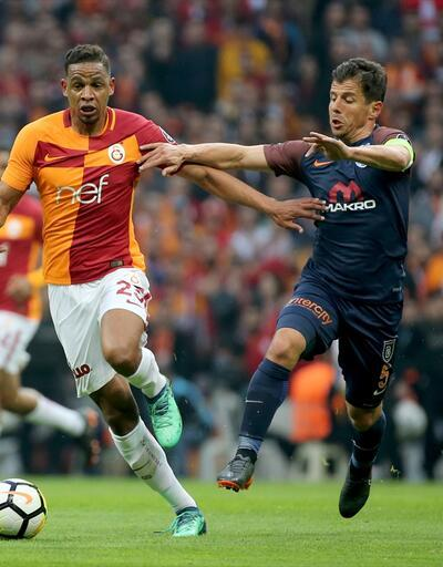 Rıdvan Dilmen: Galatasaray taraftarı bir gün Arda'ya sarılacak