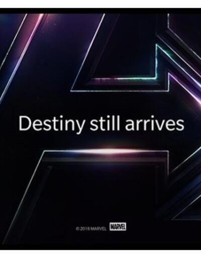 Avengers, OnePlus 6 ile hayat bulacak
