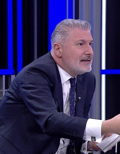 Bahadır Erdem: Solun lideri Kemal Kılıçdaroğlu'dur