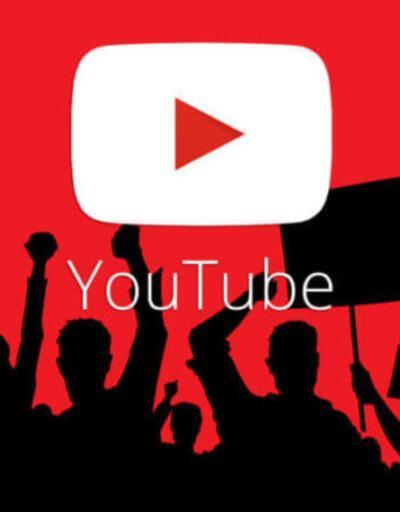 Futbol kulüpleri 'YouTuber' oldu