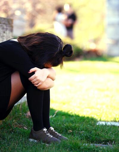 En çok kadınları etkileyen bahar depresyonuna dikkat