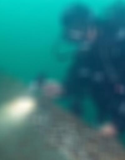 Rus turist dalış sırasında öldü