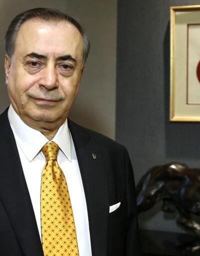 Mustafa Cengiz: Ceza yok, detaylara giremem
