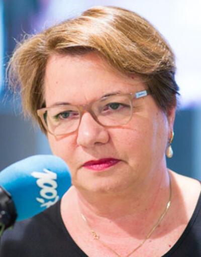 İsrail Büyükelçisinden skandal açıklama: Ölenlere 'terörist' dedi