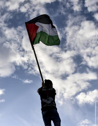 FKÖ'den İsrail kararı: Tanıma kararını askıya alıyoruz