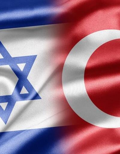 İsrail, Kudüs'ü ziyarete gelen 90 Türk vatandaşını ülkeye almadı