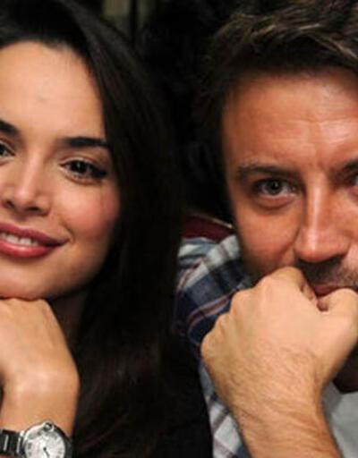 Yeliz Şar'dan aşk dolu paylaşım