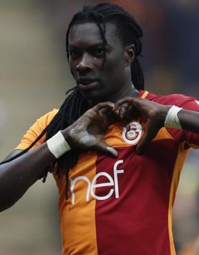 Galatasaray'da 18 futbolcunun ilk şampiyonluğu