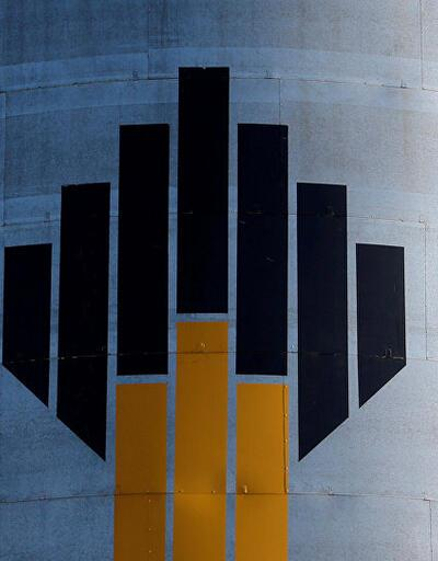 Rosneft ile IKBY arasında doğalgaz anlaşması imzalandı