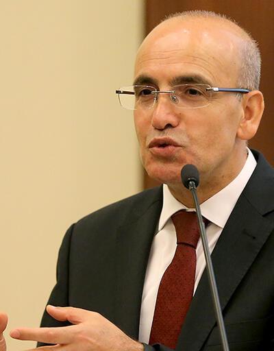 Dolar 4.76 oldu: Mehmet Şimşek'ten flaş açıklama