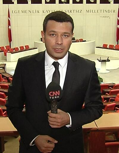 Yeni sistemde TBMM'nin yetki ve görevleri değişiyor - Türkiye'de Yeni Dönem 3