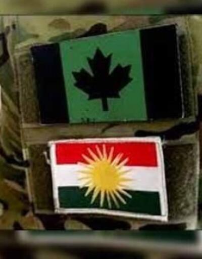 Kanada: Peşmerge ile askeri ortaklığımız bitmiştir