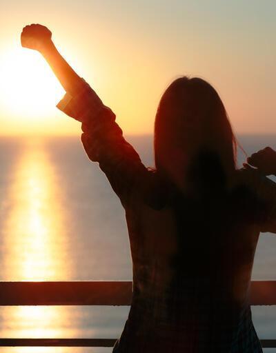 Yüksek D vitamini kadınları kanserden koruyor