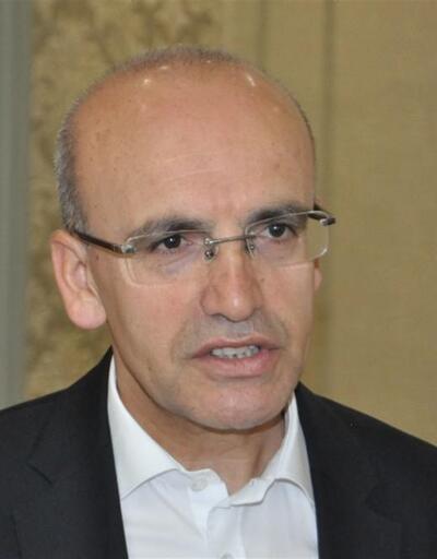 Şimşek: Türkiye'de artık OHAL için bir sebep kalmadı
